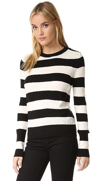 ffe3b9074f5 Rag   Bone JEAN Careen Cashmere Sweater