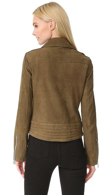Rag & Bone/JEAN Mercer Jacket