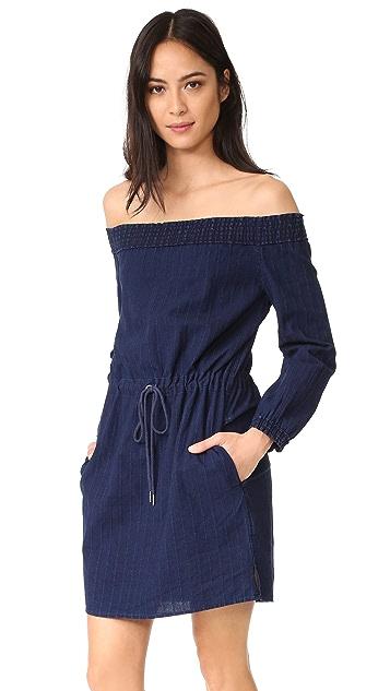 17ed3097591 Rag & Bone/JEAN Drew Dress | SHOPBOP