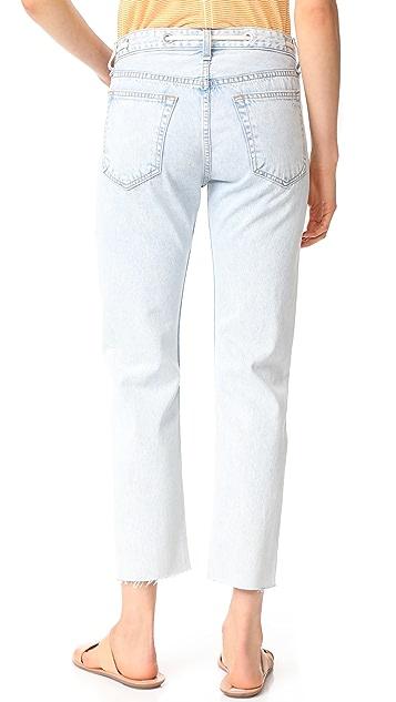 Rag & Bone/JEAN Rocklyn Jeans