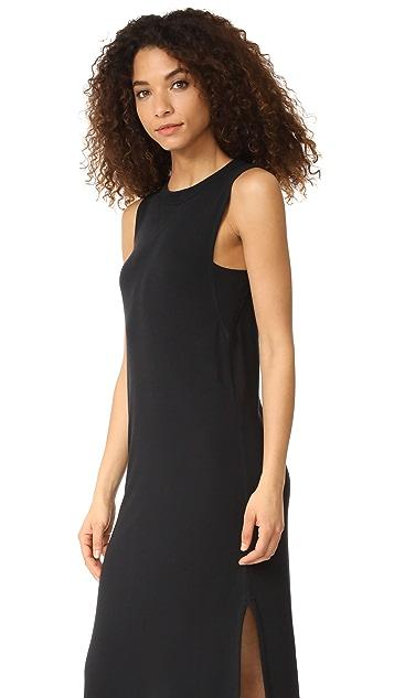 Rag & Bone/JEAN Phoenix Dress