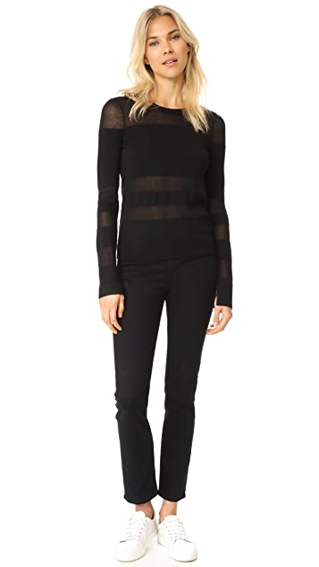 Rag & Bone/JEAN Vivi Sweater