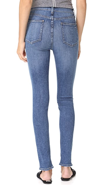 Rag & Bone/JEAN The Yuki Jeans