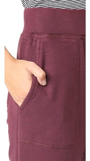 Rag & Bone/JEAN Scout Pants