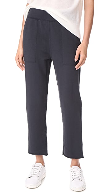 Rag & Bone/JEAN Scout Pants