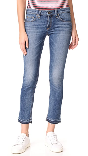 sale usa online wholesale sales how to purchase Dre Jeans