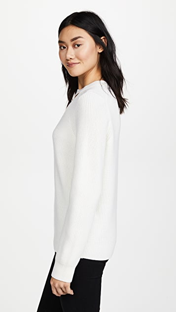 Rag & Bone/JEAN Tori Crew Sweater
