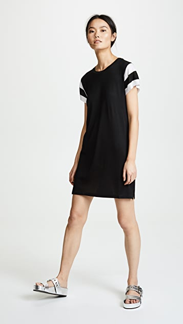 Rag & Bone/JEAN Penny Dress