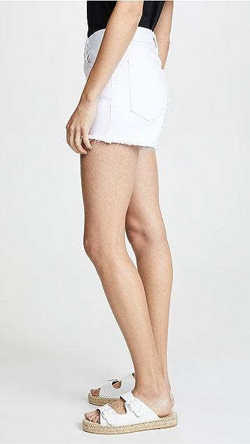 Rag & Bone/JEAN Justine Shorts