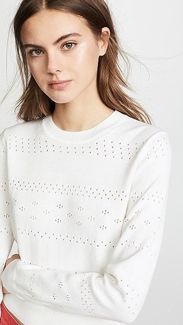 Rag & Bone/JEAN Khendra Sweater