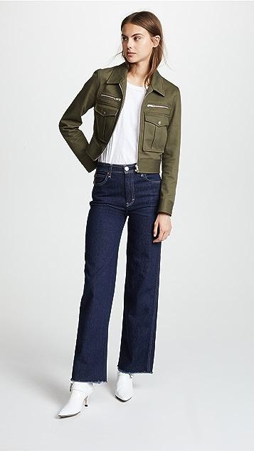 Rag & Bone/JEAN Derby Jeans