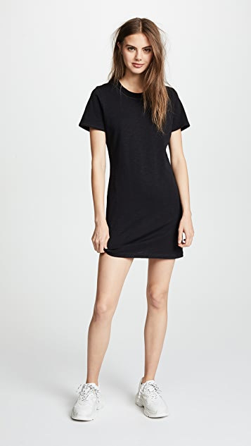 Rag & Bone/JEAN Jolie Dress