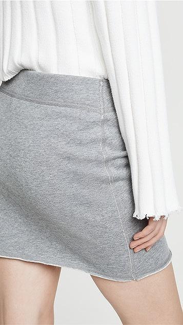 Rag & Bone/JEAN Marlie Skirt