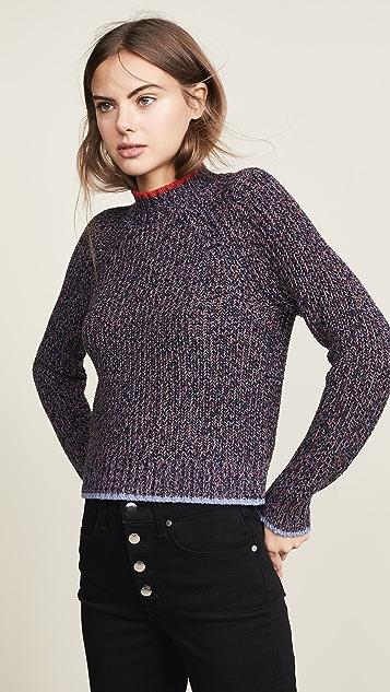 Rag & Bone/JEAN Ilana Sweater