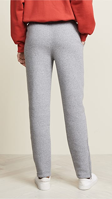 Rag & Bone/JEAN Best Sweatpants