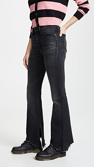 Bella Jeans by Rag &Amp; Bone/Jean