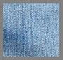 серовато-синий