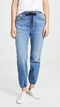 Deli Jeans