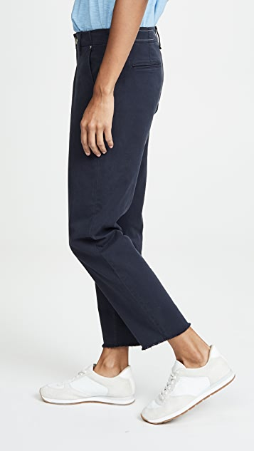 Rag & Bone/JEAN Buckley Chino