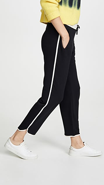 Coast Track Pants by Rag & Bone/Jean
