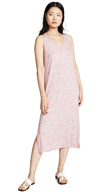 Rag & Bone/JEAN Ramona Tank Dress