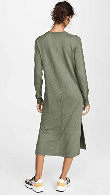Rag & Bone/JEAN Townes Dress