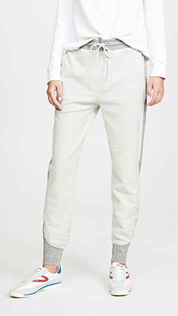 Rag & Bone/JEAN Utility Sweatpants