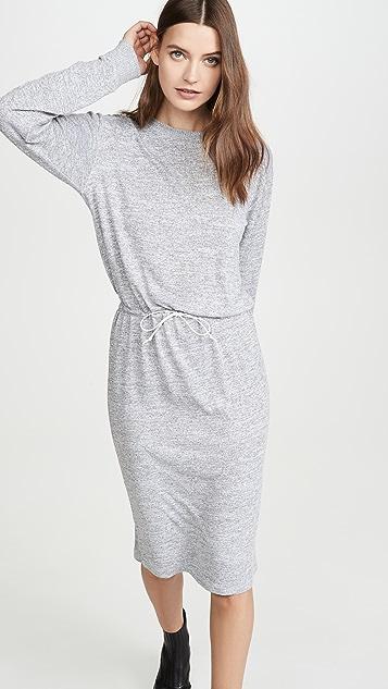 Rag & Bone/JEAN Платье Avryl