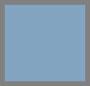 голубая яшма