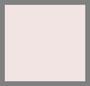 розовая тень