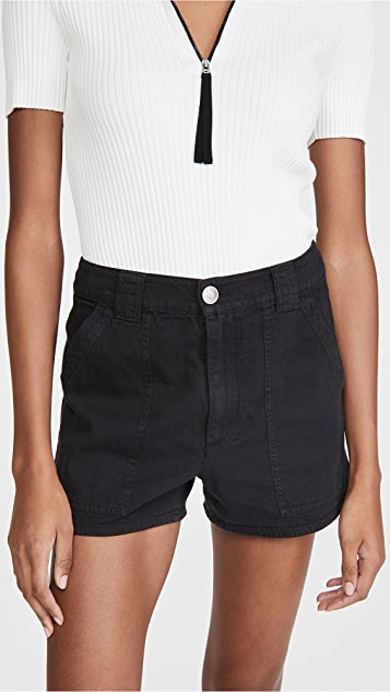 Rag & Bone/JEAN Venice Shorts