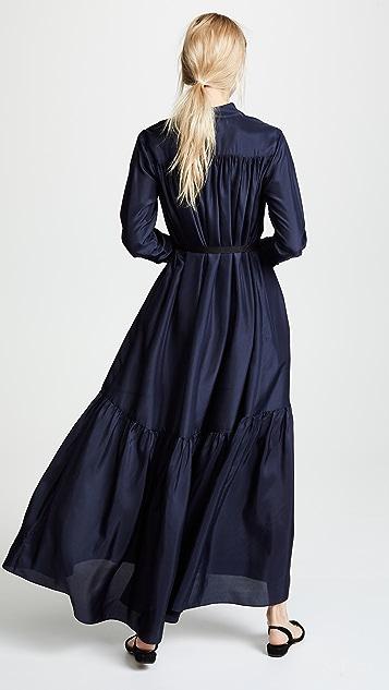RHIE Chai Dress