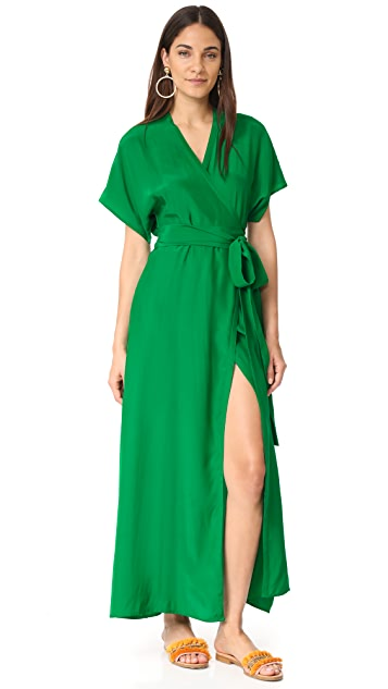 Rhode Resort Jasper Dress