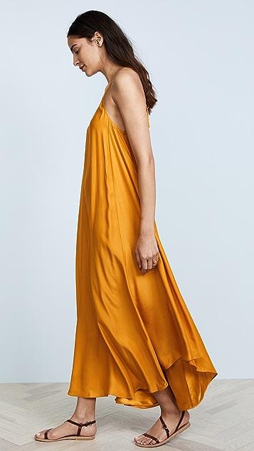 Rhode Resort Erin Dress