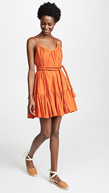 Rhode Resort Nala Dress