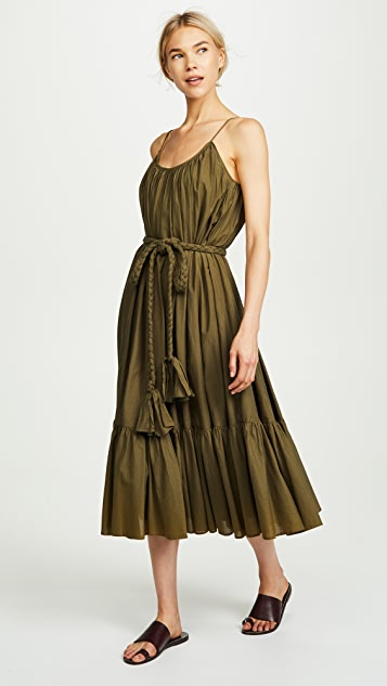 Rhode Resort Lea Dress