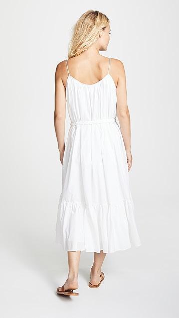 Rhode Resort Lea Dress