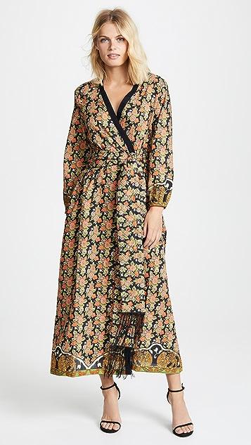 Rhode Lena Dress