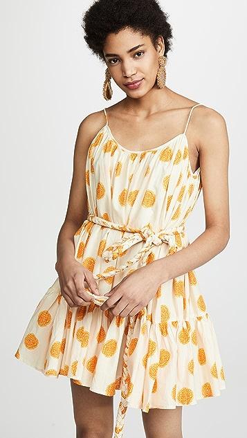 Rhode Resort Nala Dress