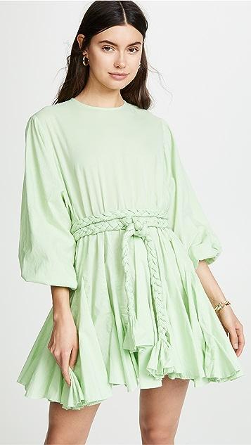 Rhode Resort Платье Ella