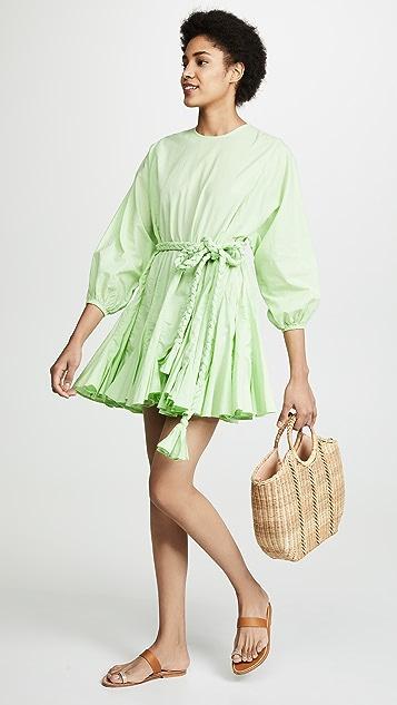 Rhode Resort Ella Dress