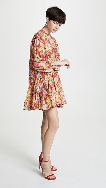 Rhode Ella Dress