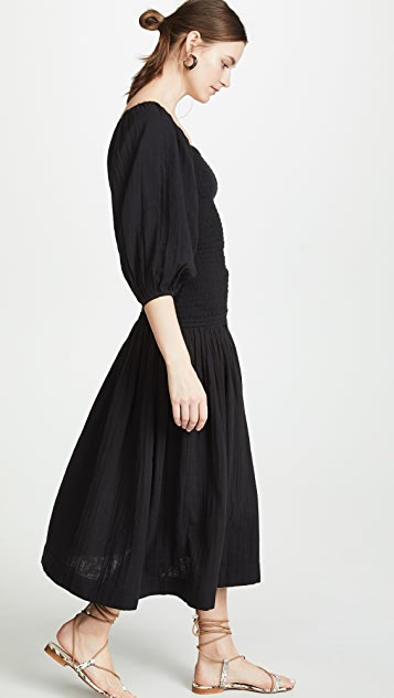Rhode Платье Harper