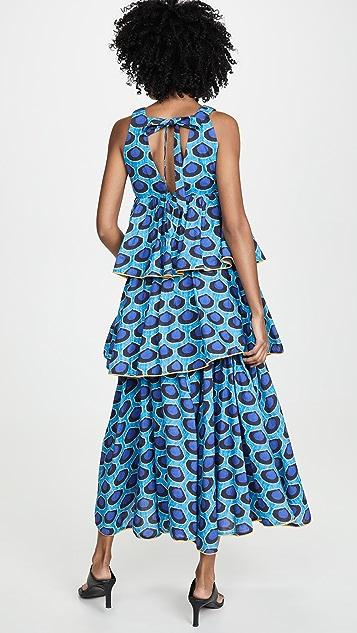 Rhode Платье Leela