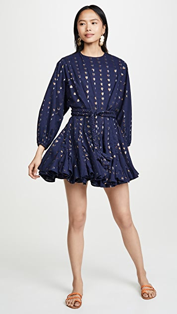 Rhode Платье Ella