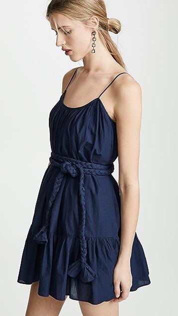 Rhode Платье Nala