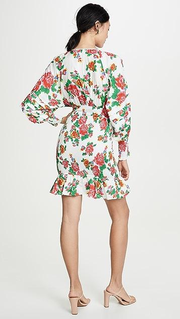 Rhode Платье Anya