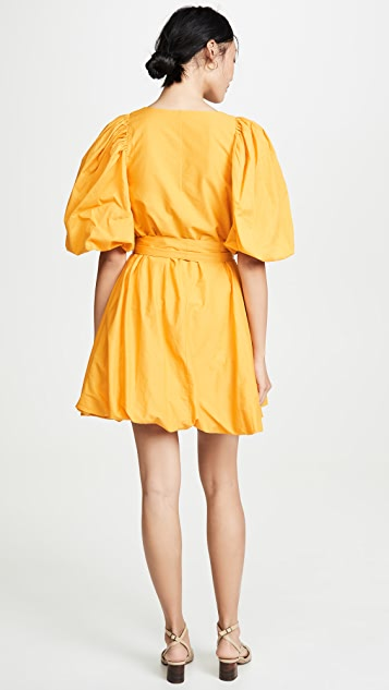 Rhode Marni Dress