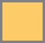 亮色橙黄色