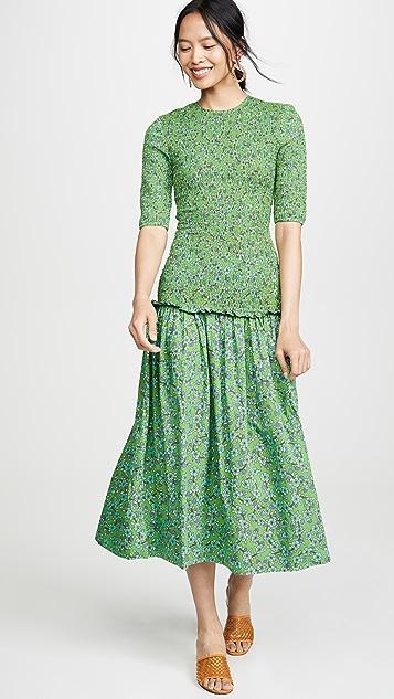 Rhode Платье Zola